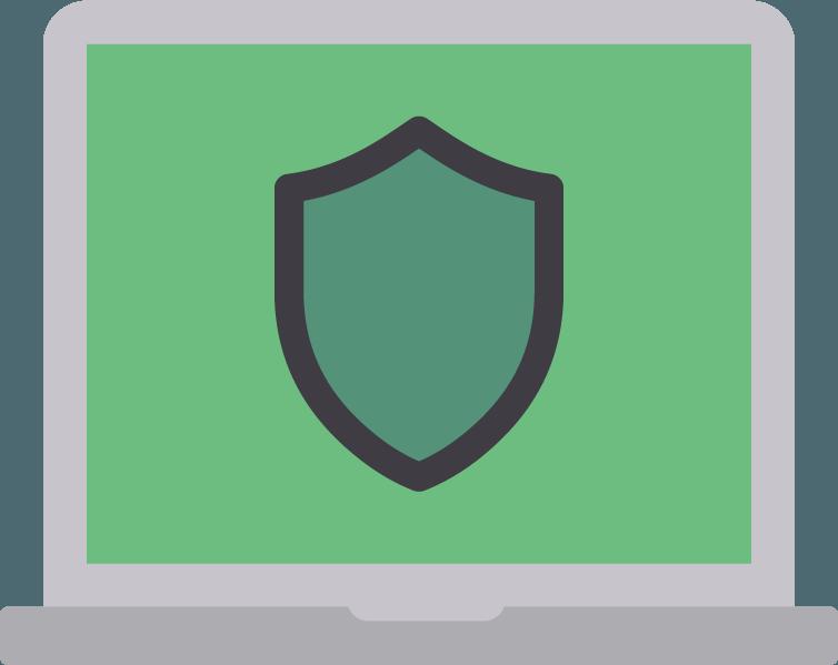 <b>Информационная безопасность</b>